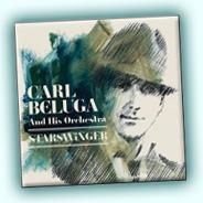 Carl Beluga